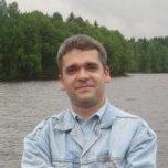 Артем Бобков