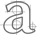 Графический дизайн. Фирменный стиль
