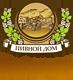 NEW-logo_bavarius.png