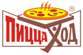 NEW-logo_pizza.png