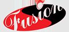 NEW-logo_fusion.png