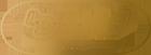 NEW-logo_dejavu.png
