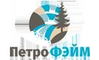 logo 140x85.png