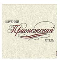 Прионежский_icon.png