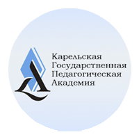 КГПА_icon.png