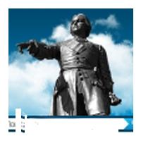 Администрация Петрозаводска_icon.png