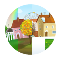NEW-icon_2.png