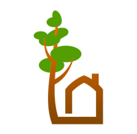 NEW-icon.png