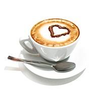 NEW-icon_kaffeehaus.jpg