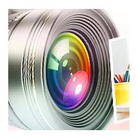 Фотоконкурс_icon.png