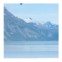 СеверНорвегии_icon.png