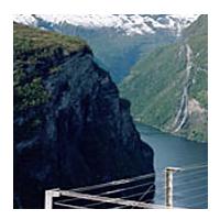 СеверНорвегии_2_icon.png
