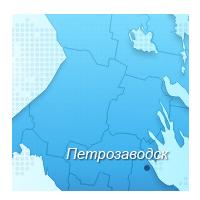 МинистерсвоФинансов_icon.png
