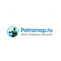 Petromap_icon.png