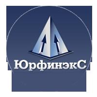 ЮрФинэкс icon.png