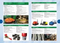 Бизнес-инкубатор каталог экспортеров 10м