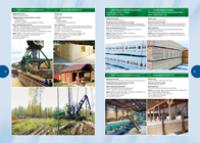 Бизнес-инкубатор каталог экспортеров 13м