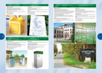 Бизнес-инкубатор каталог экспортеров 22м