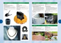 Бизнес-инкубатор каталог экспортеров 6м